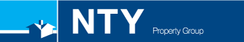 NTY Property Group - logo