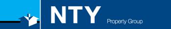 NTY Property Group - logo